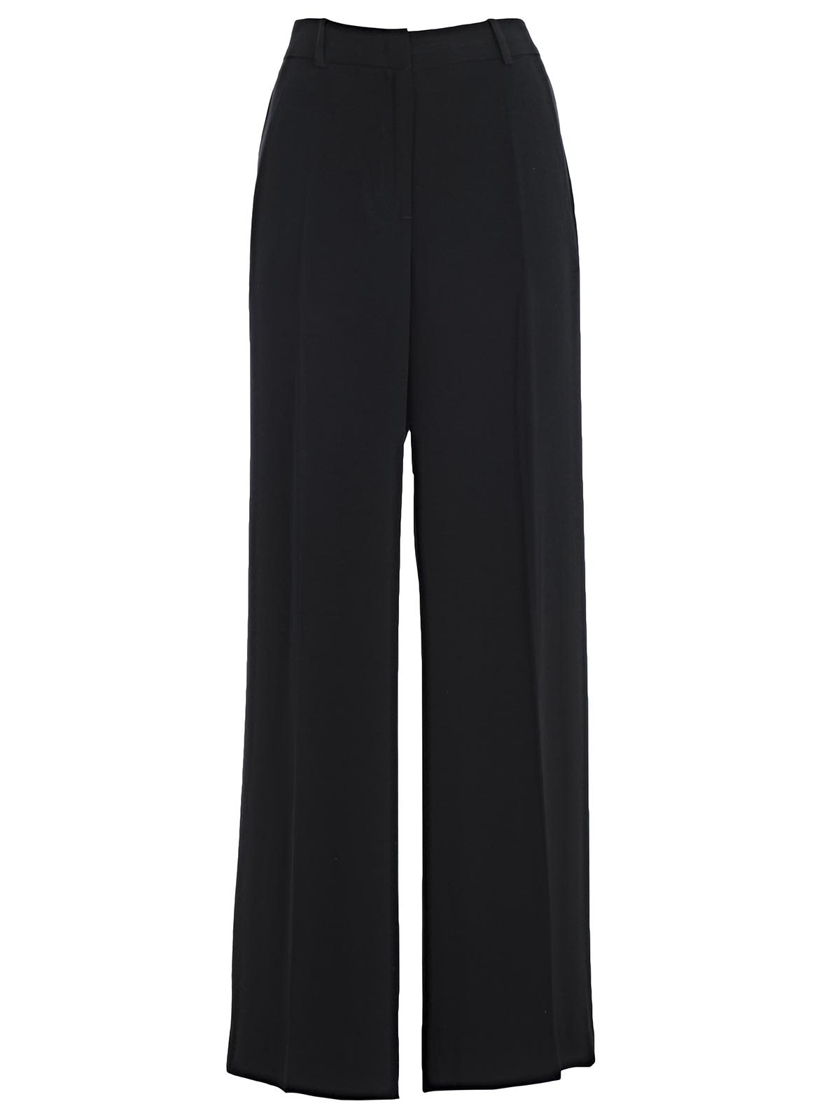 TWINSET TAILORED TROUSERS