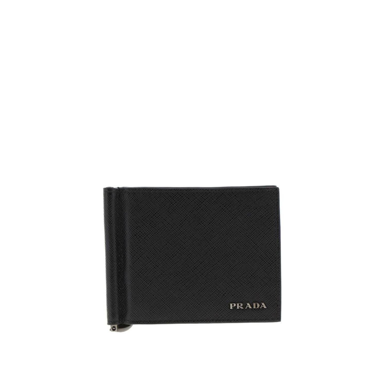 2cf18459 new zealand prada wallet men 8cbe7 dfa61