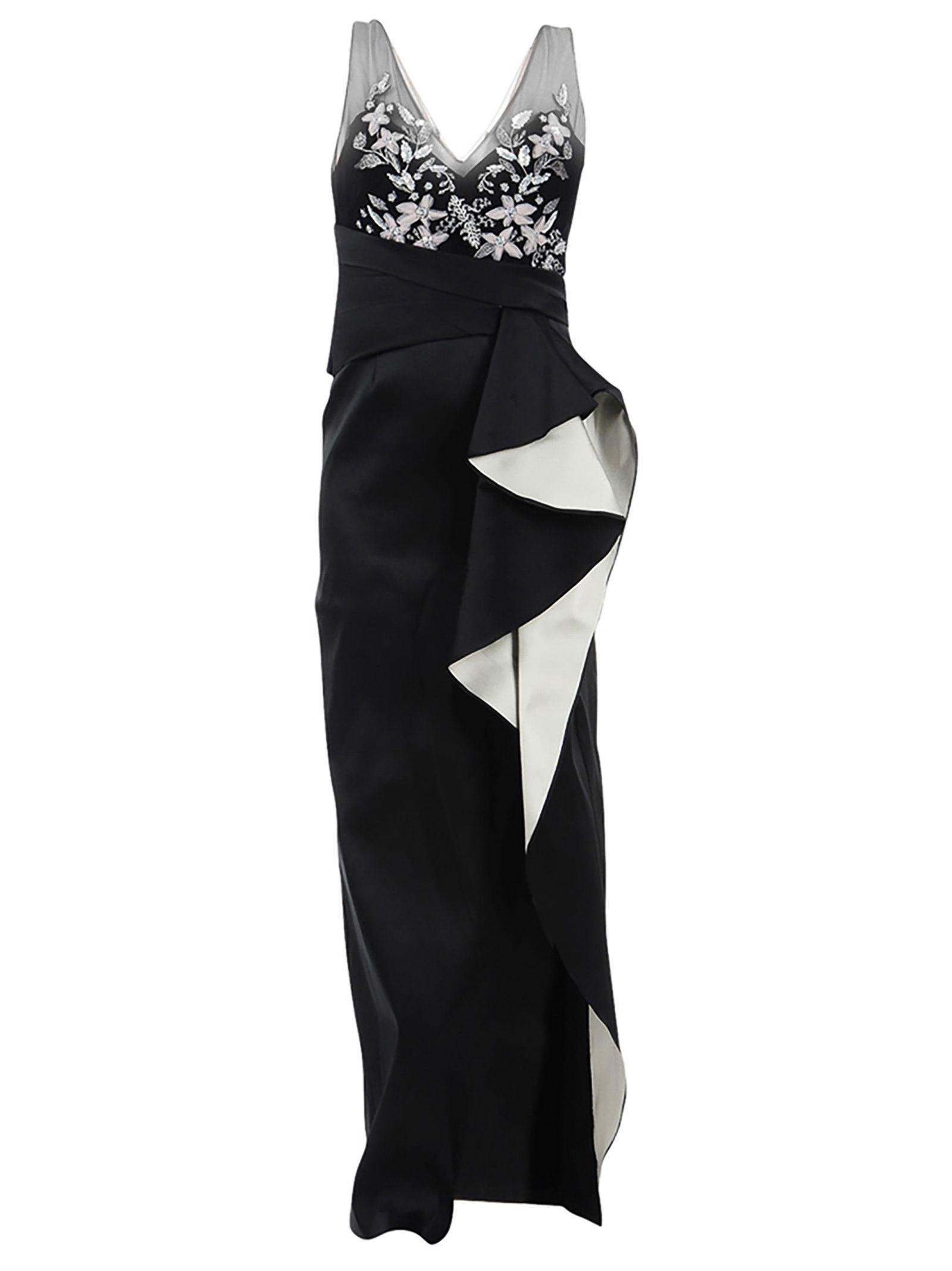 Marchesa Dresses DRESS