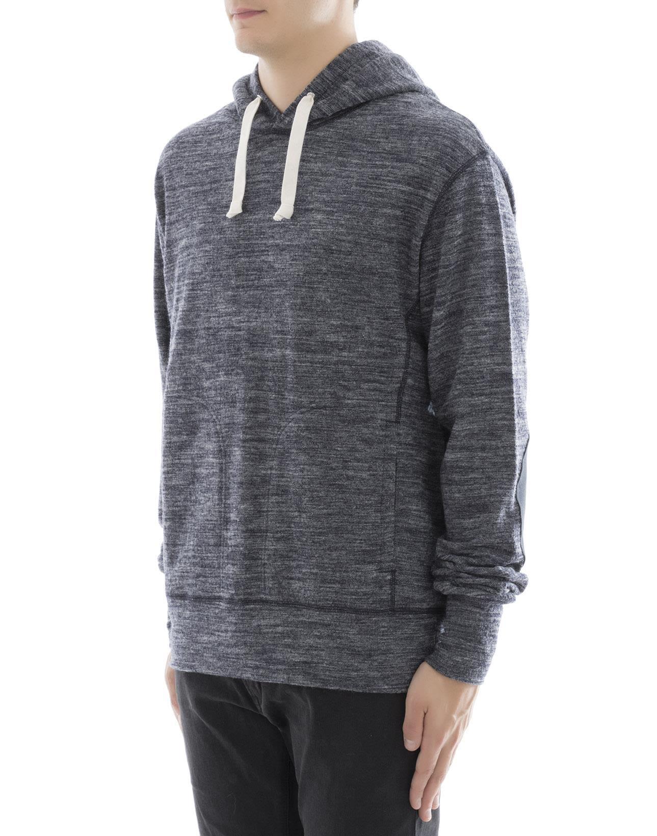 Free shipping BOTH ways on Sweaters, Gray, Women, from our vast selection of styles. Fast delivery, and 24/7/ real-person service with a smile. Click or call