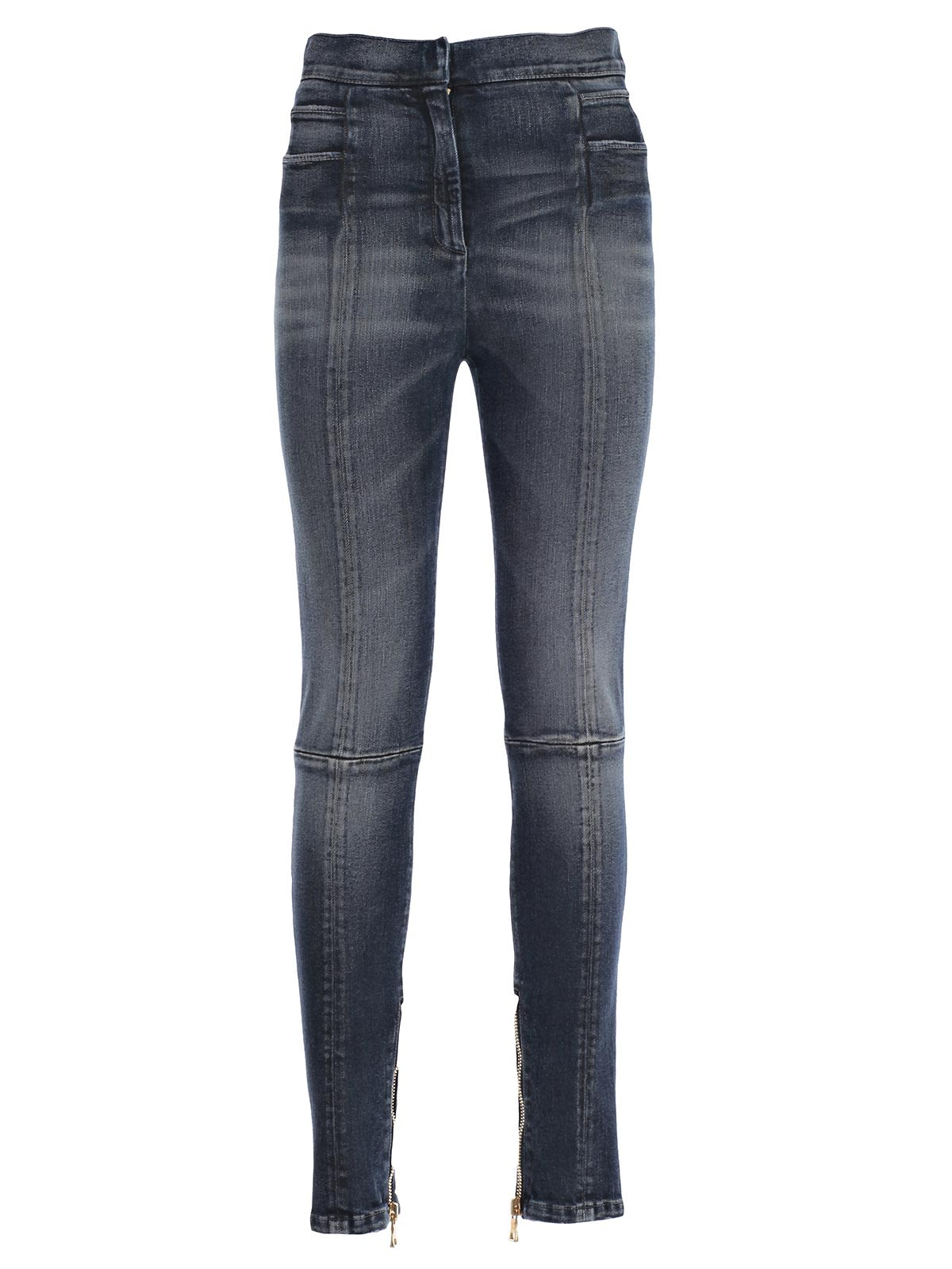 Balmain Jeans 7695436