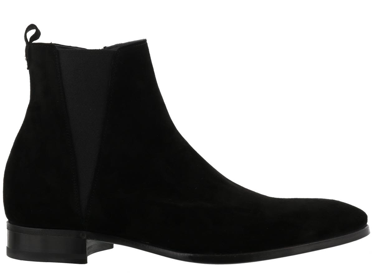 Dolce & Gabbana Beatles Snkle Boots thumbnail