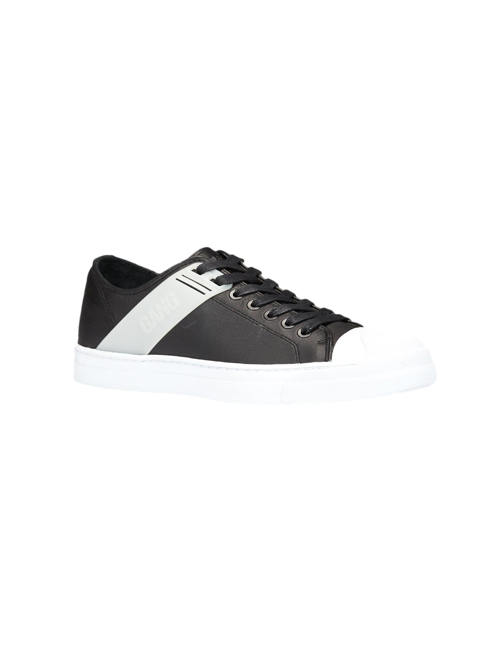 Gang sneakers - White Neil Barrett Outlet Classic Free Shipping Official Free Shipping Visit New 9mPUb