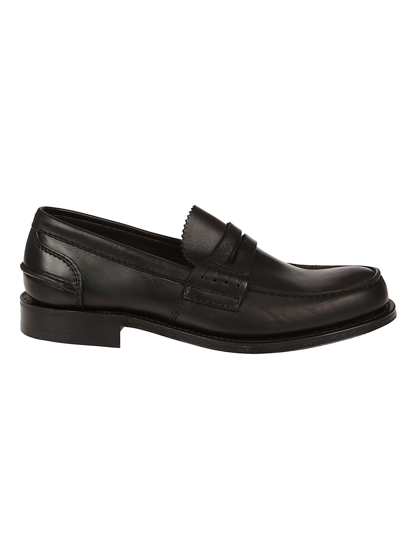 Church's Church`s Pembrey Prestige Loafers