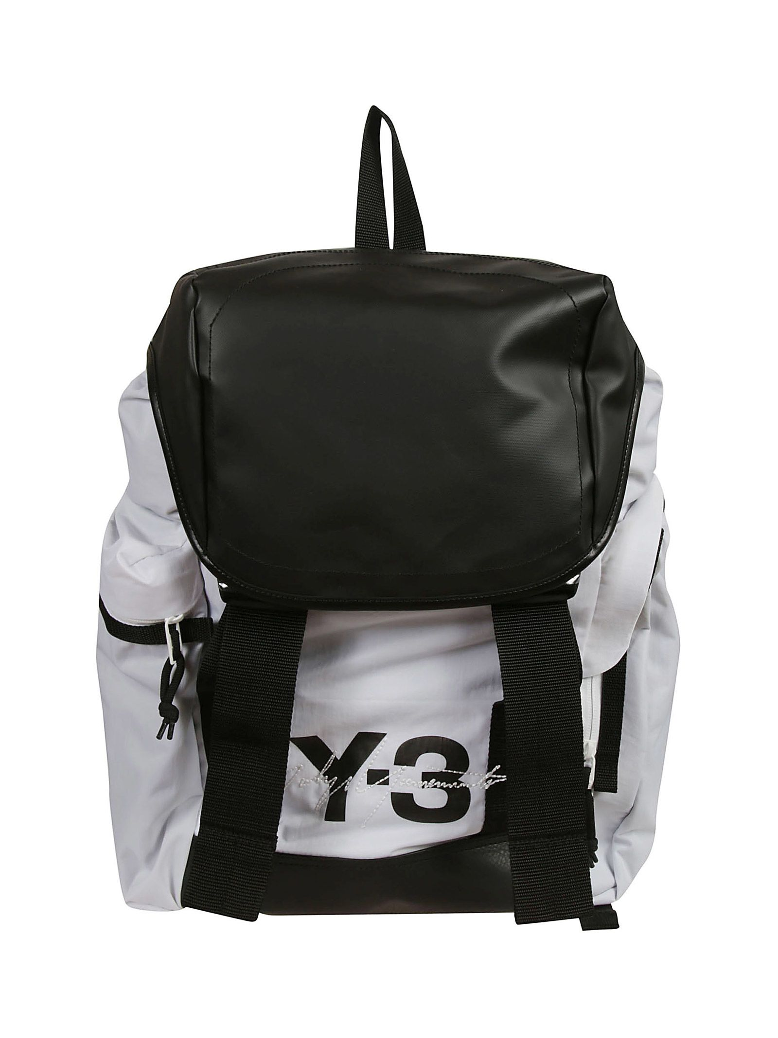 y-3 - Mobility Backpack