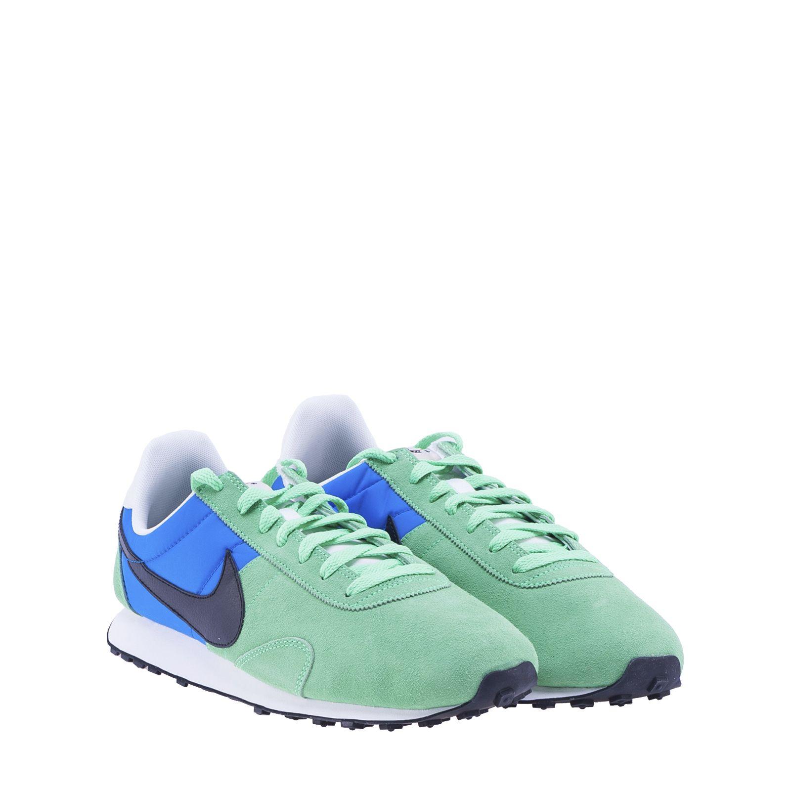 Nike Noir Pour Montréal CAgFCvYs4O