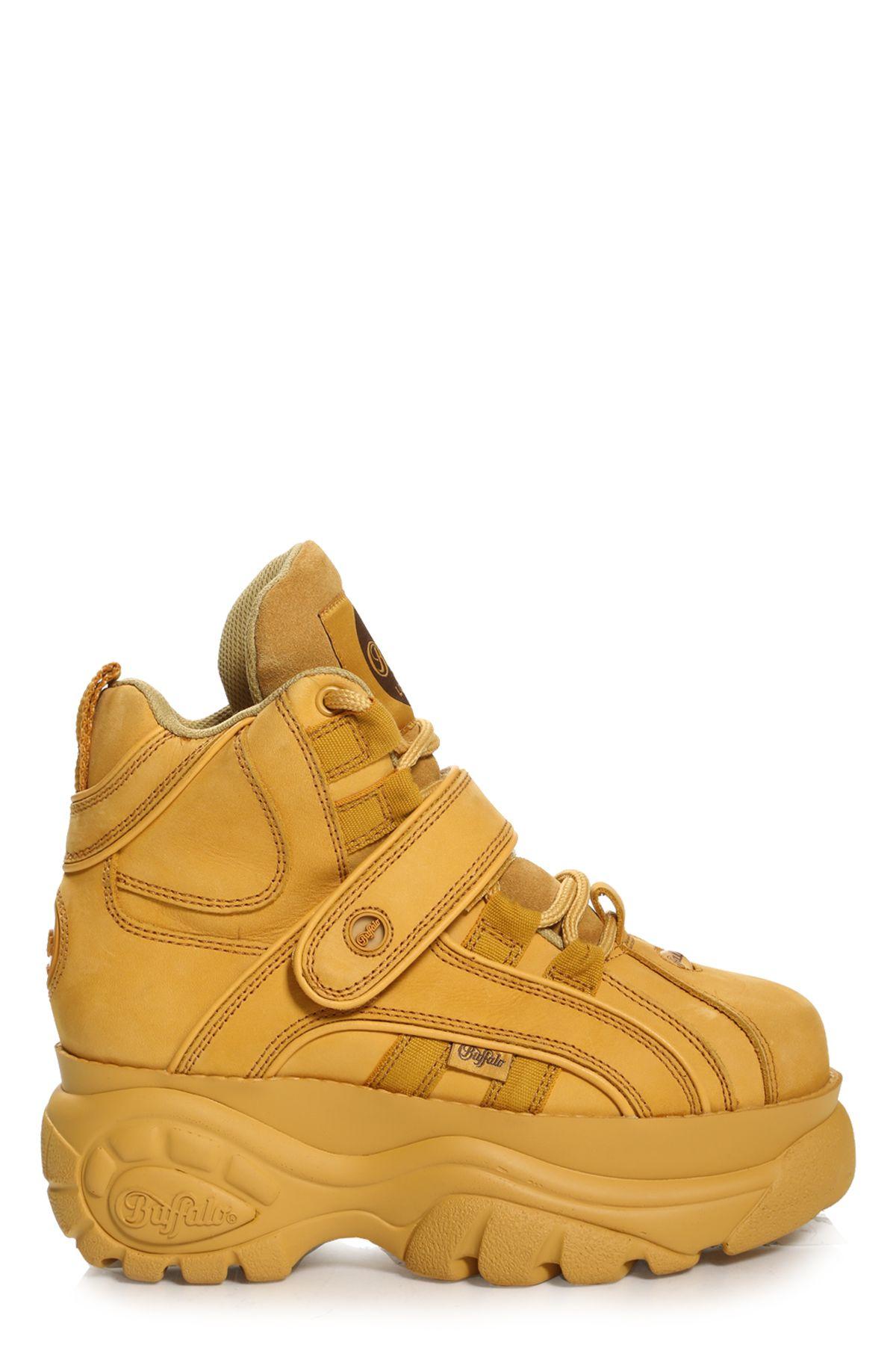 buffalo -  Sneakers