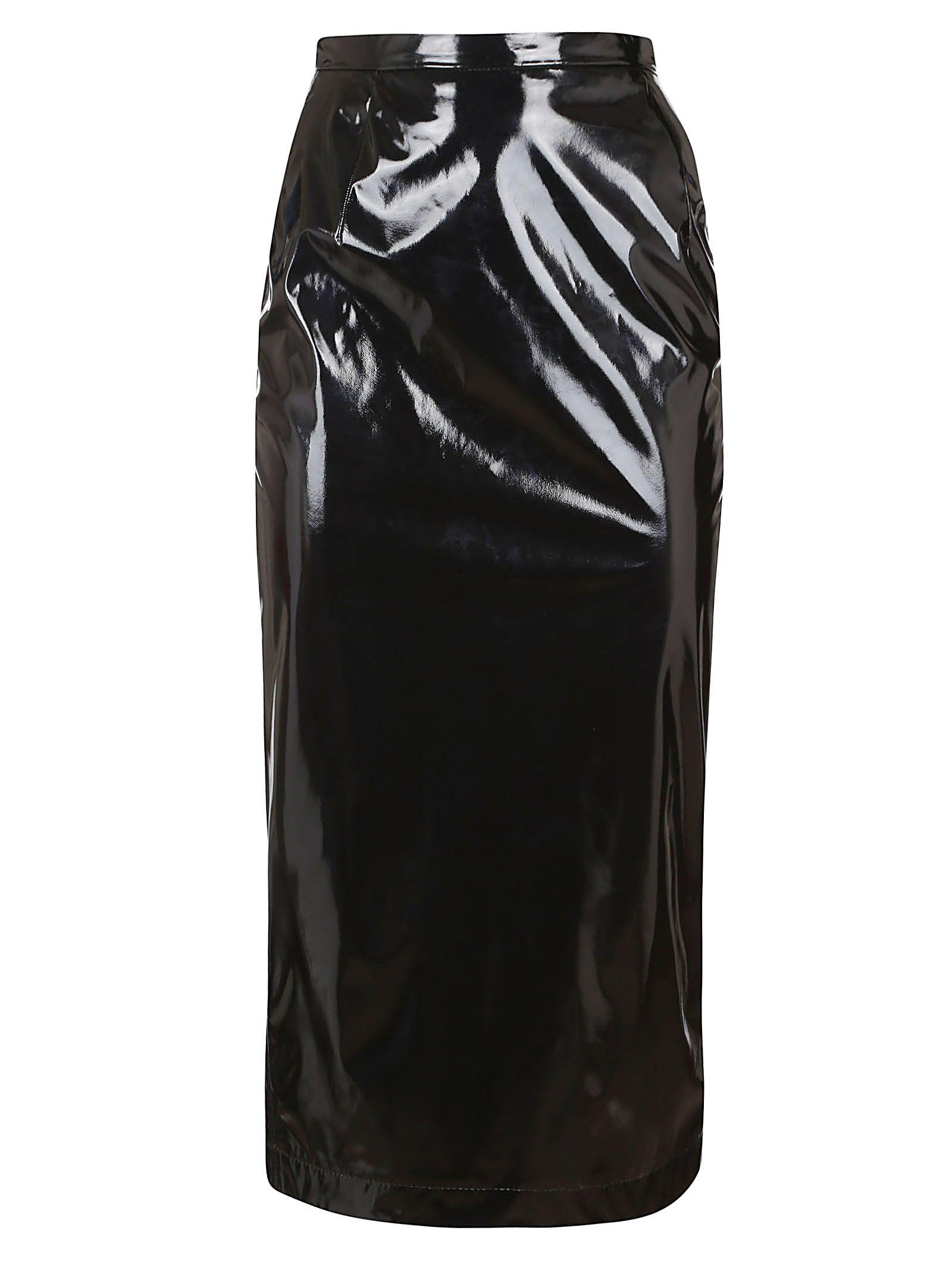 n.21 -  Grazia Skirt