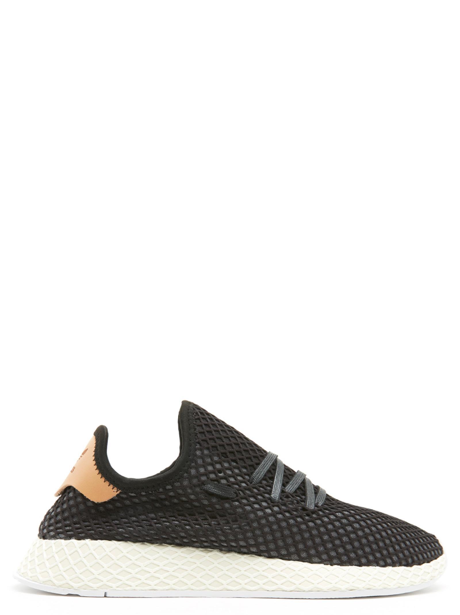 huge selection of 068cc b0040 ADIDAS ORIGINALS. Adidas Deerupt Runner Sneakers - Farfetch ...