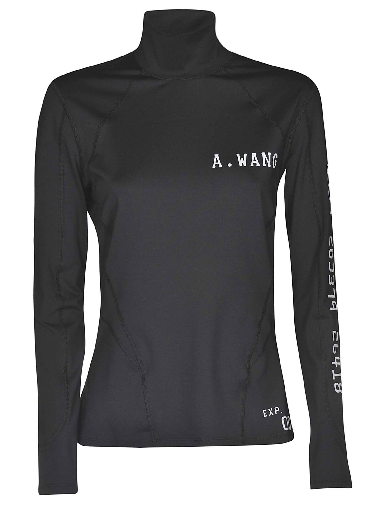 Slim Fit Track Suit, Black 001