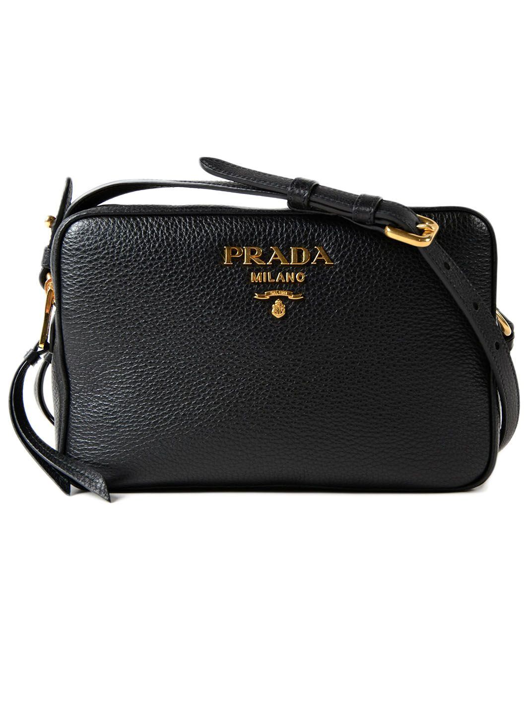 22641eb0822e ... messenger bag neiman marcus 8fc51 363a5; discount code for prada  crossbody vit.daino fcc70 9d71f