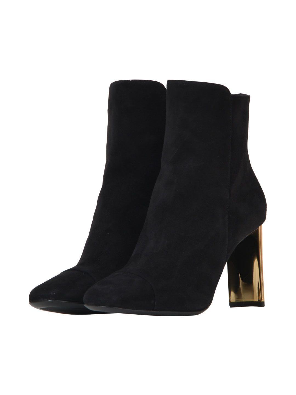 Giuseppe Zanotti Jessica boots 8x3yIZIT