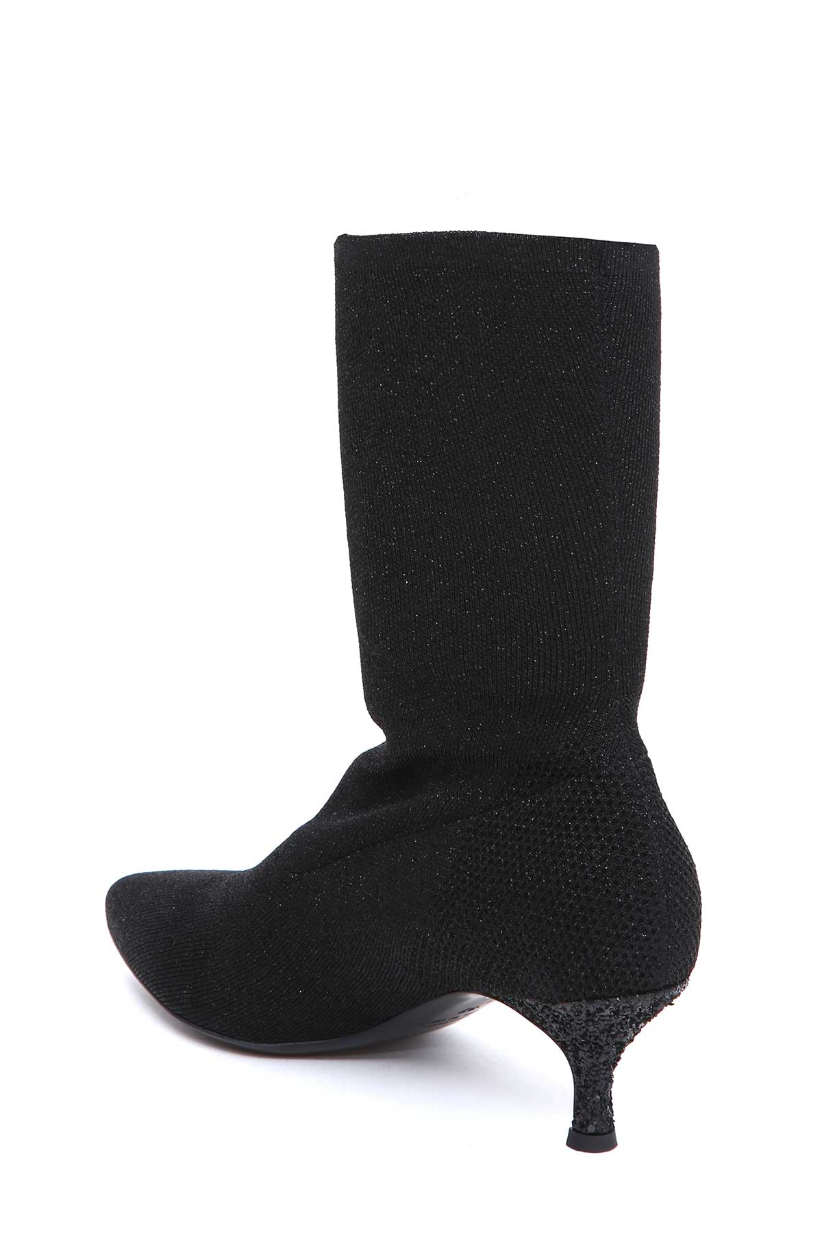 Strategia Socks Booties Footaction Sale Online Buy Cheap Prices Discount Countdown Package Explore Sale Online SuL94t