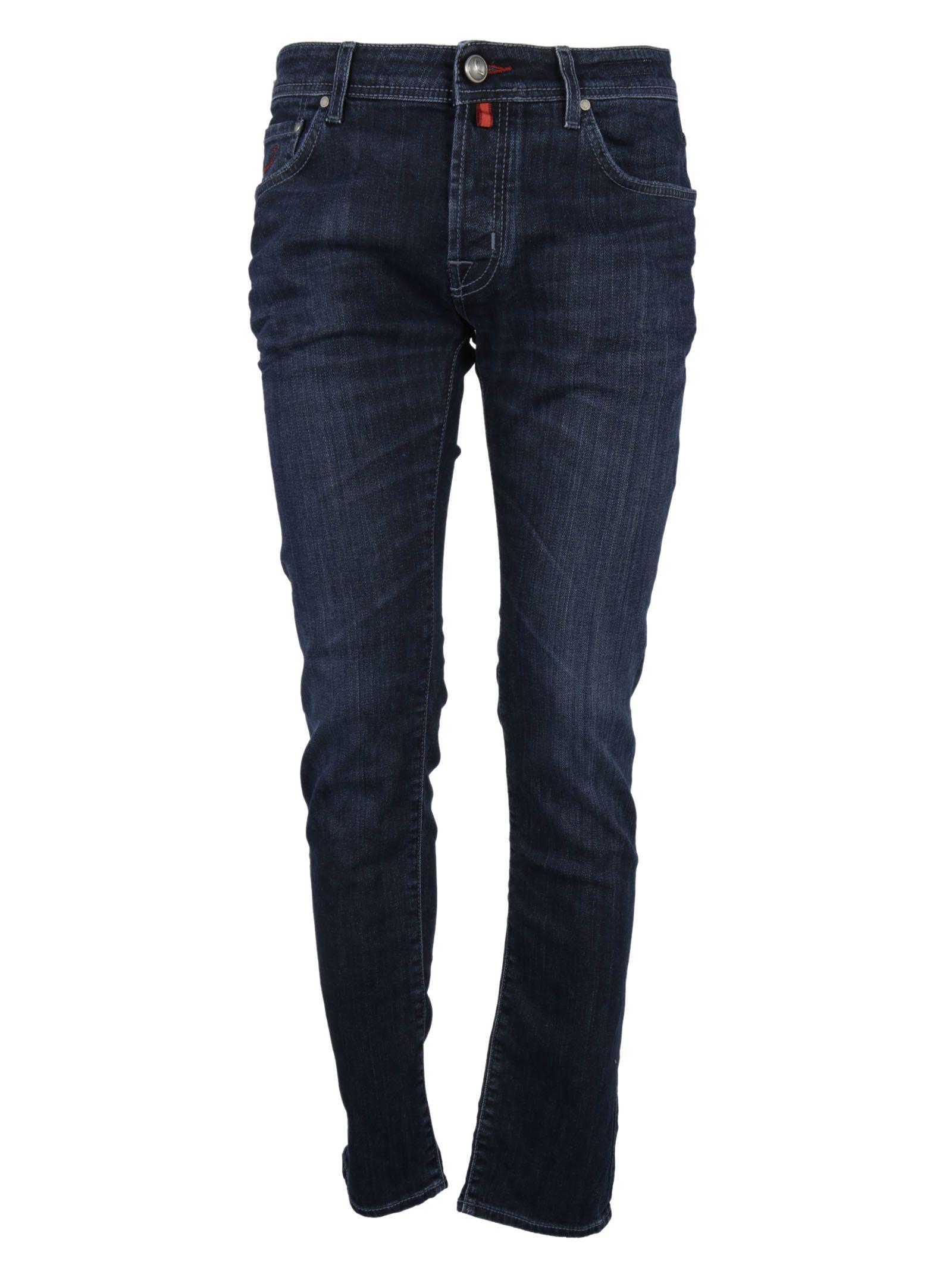 Jacob Cohen Skinny Jeans