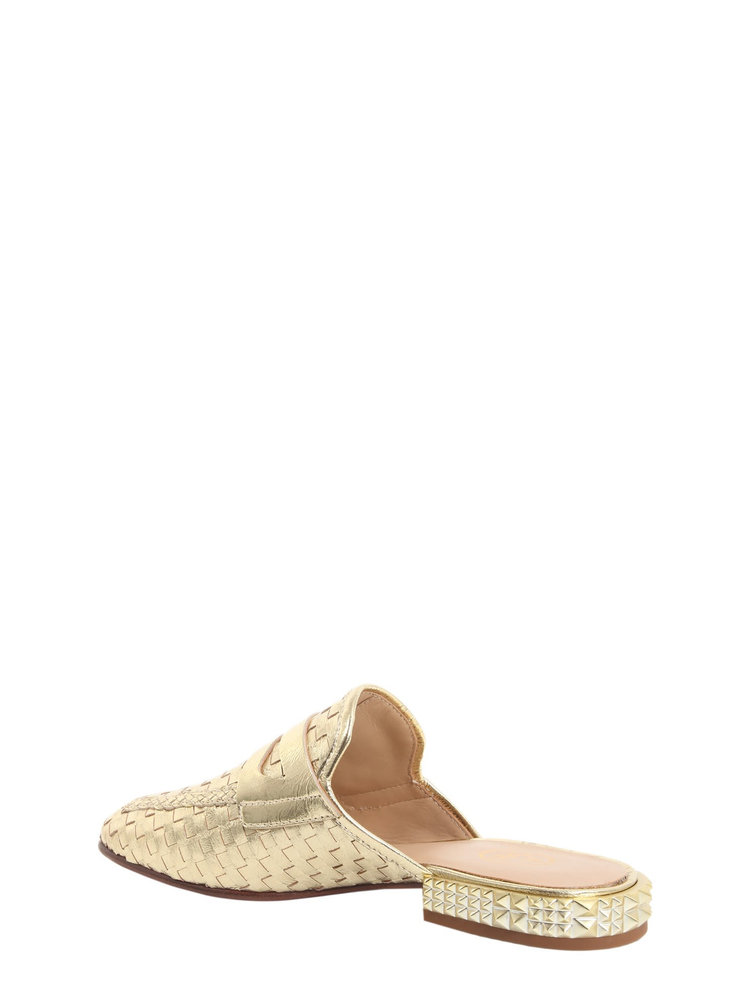 Outlet Extremely Cheap Extremely Ash Eloise sabot loafers hYxH7Hd