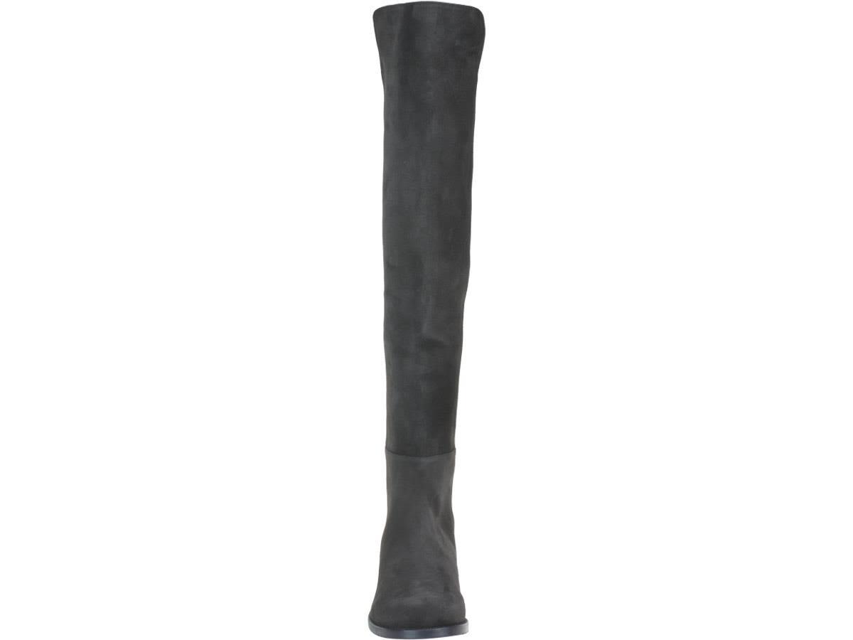 5050 Boots, Asphalt