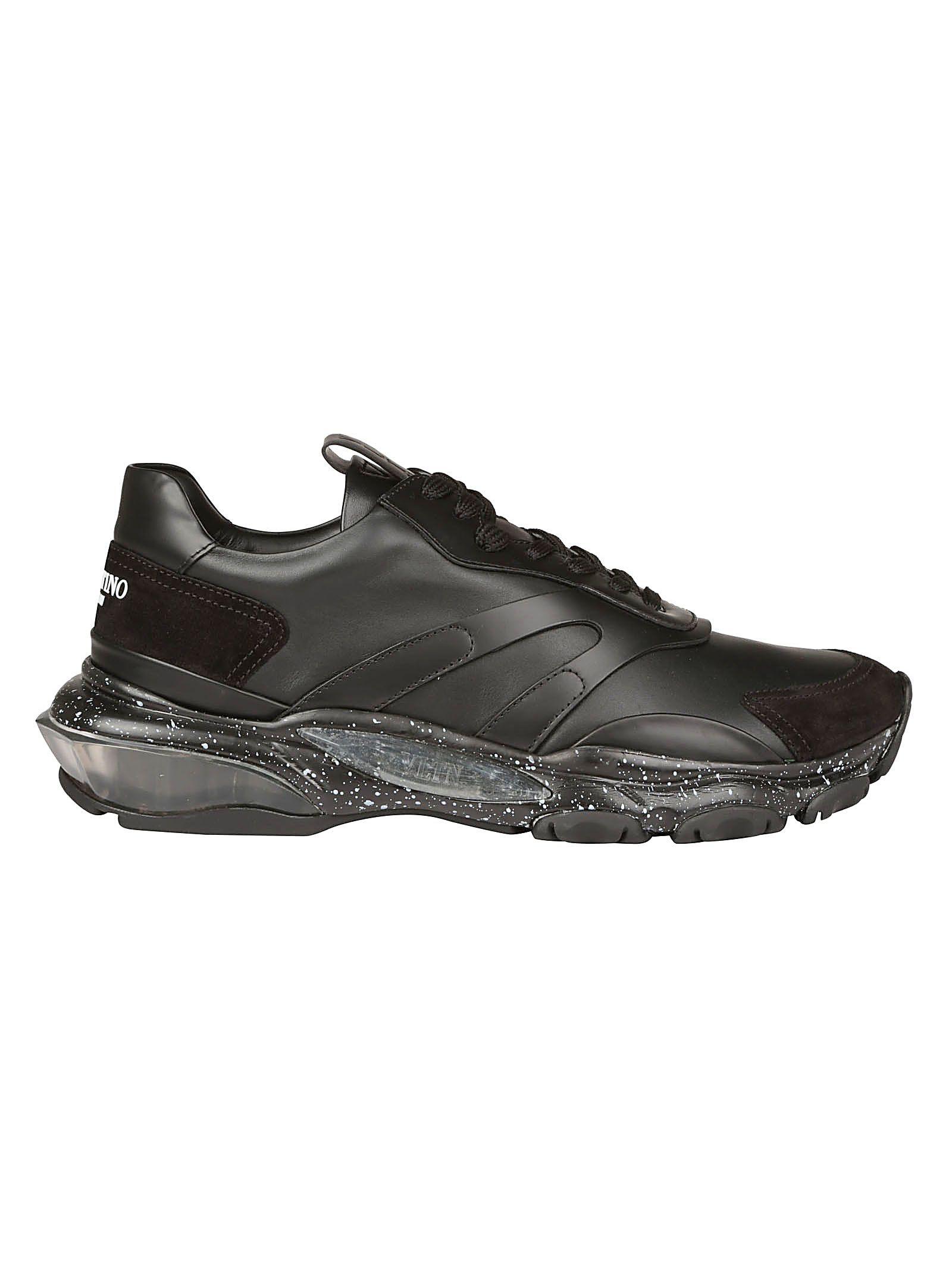 Valentino Garavani Sneakers 10681818