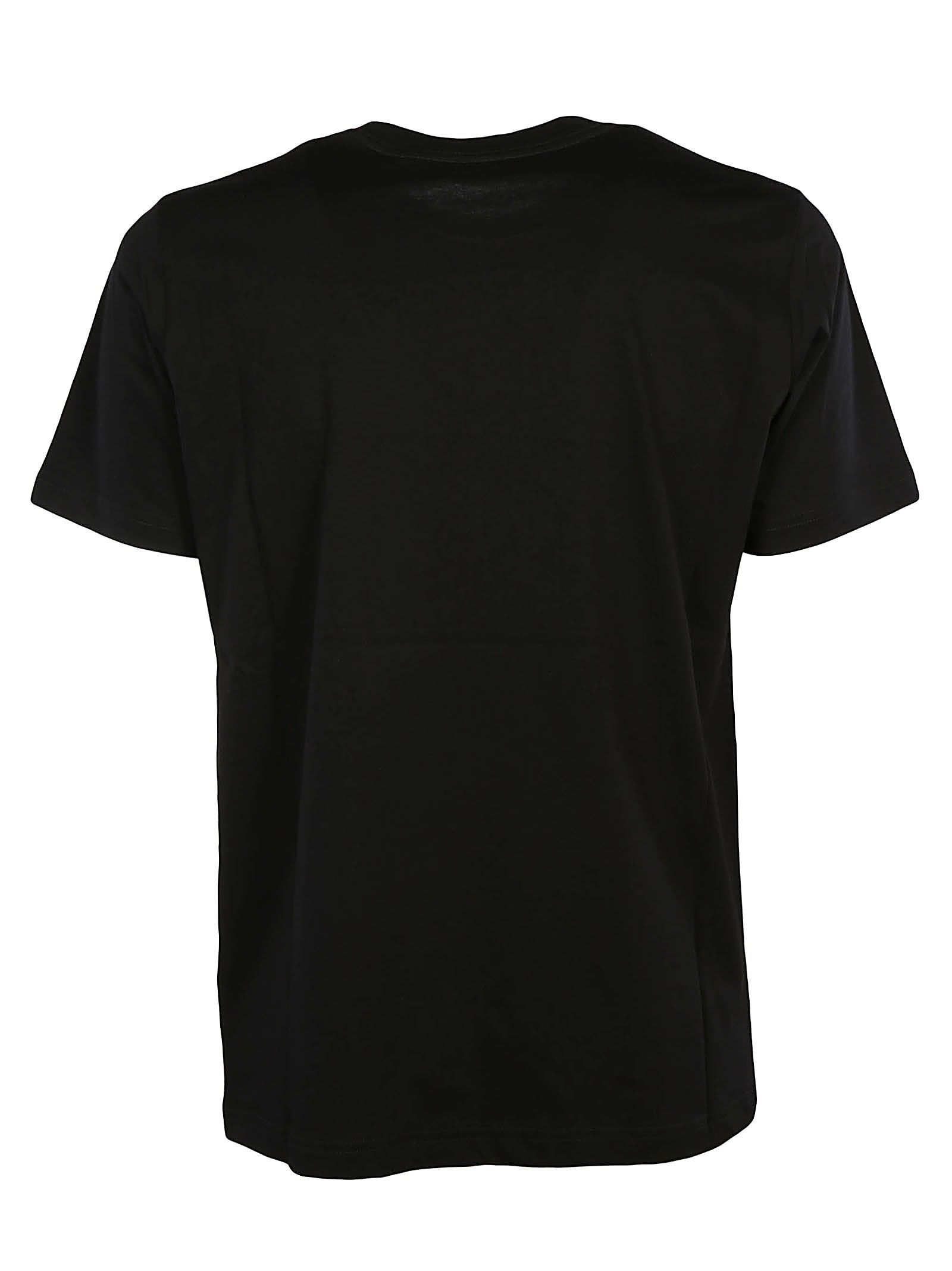 Diesel shirts logo
