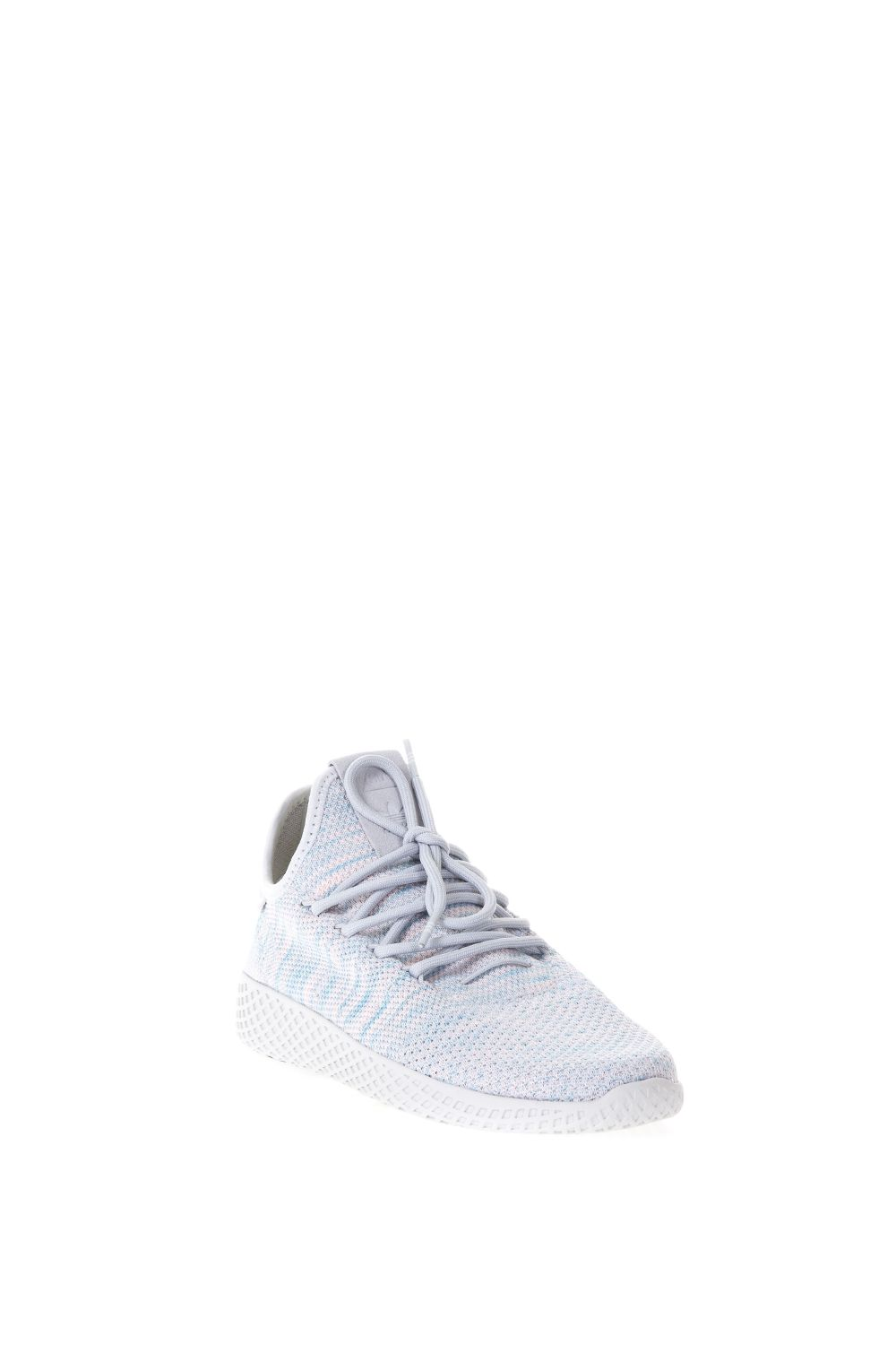 Italist Best For Pharrell The In By Market Williams Price Adidas wCdr7qw 782468f650