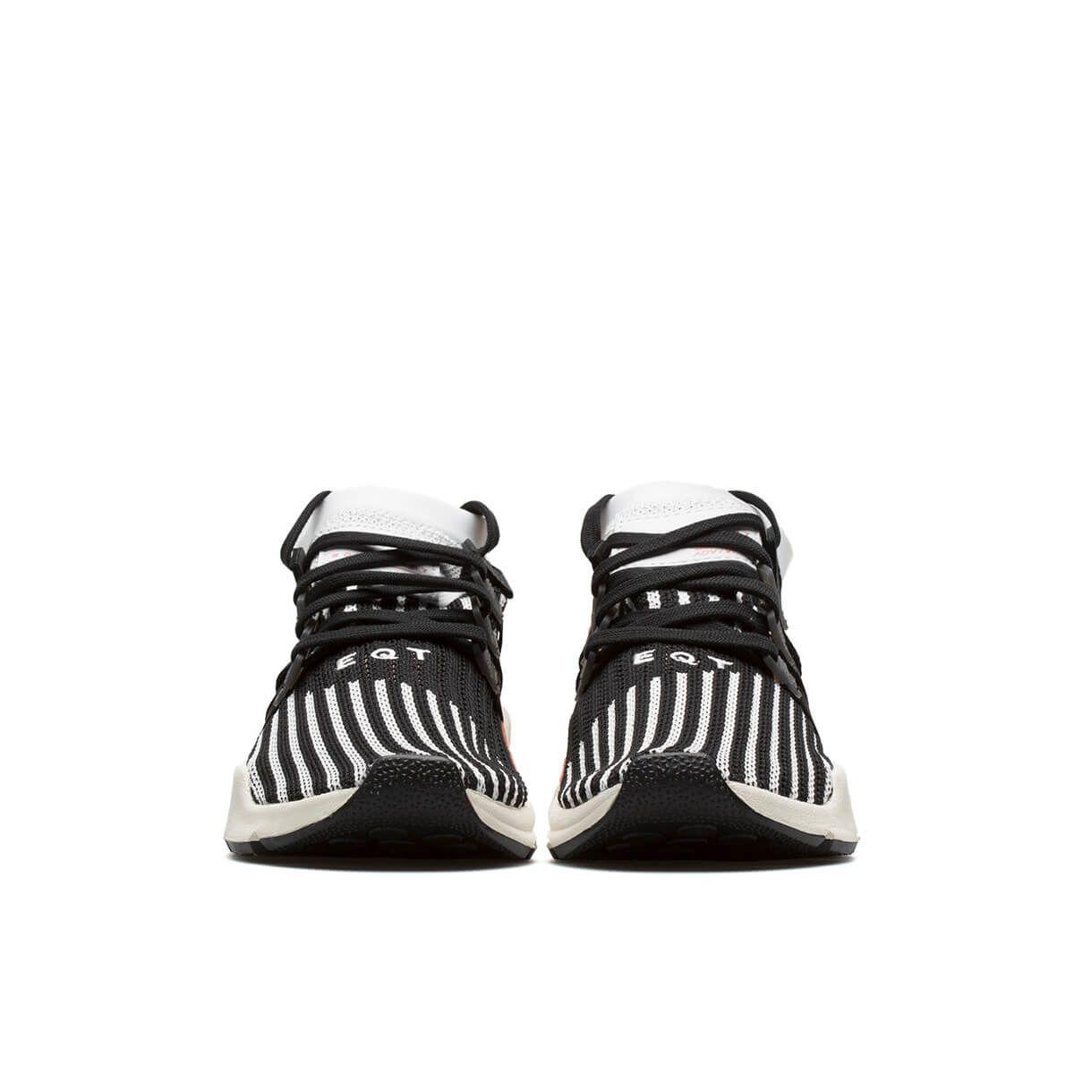 separation shoes fa15d 1956e ... Adidas Originals Eqt Support Mid Adv Pk - Multicolor ...