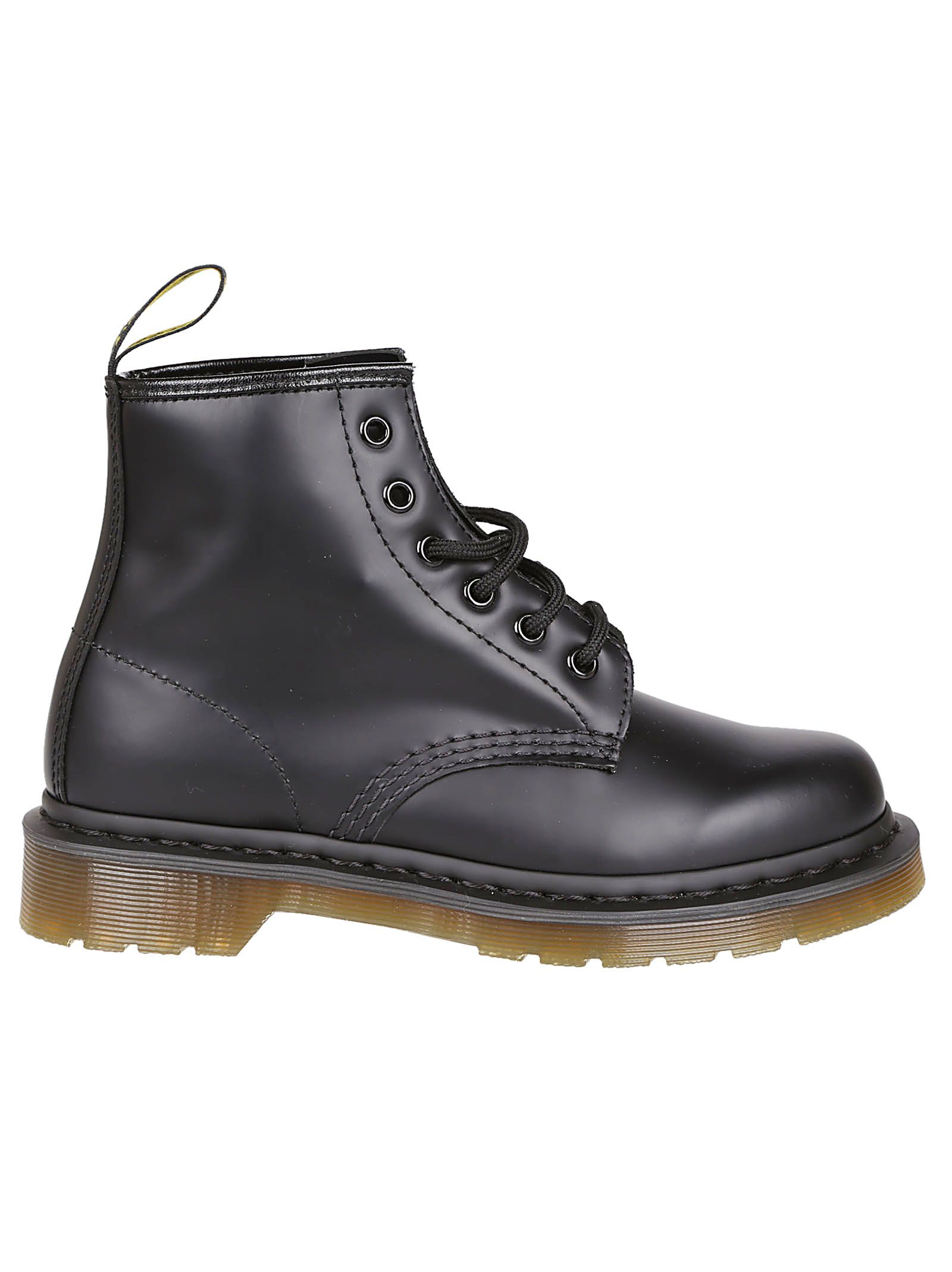 75b9256e8a italist | Best price in the market for Dr. Martens Dr.martens ...