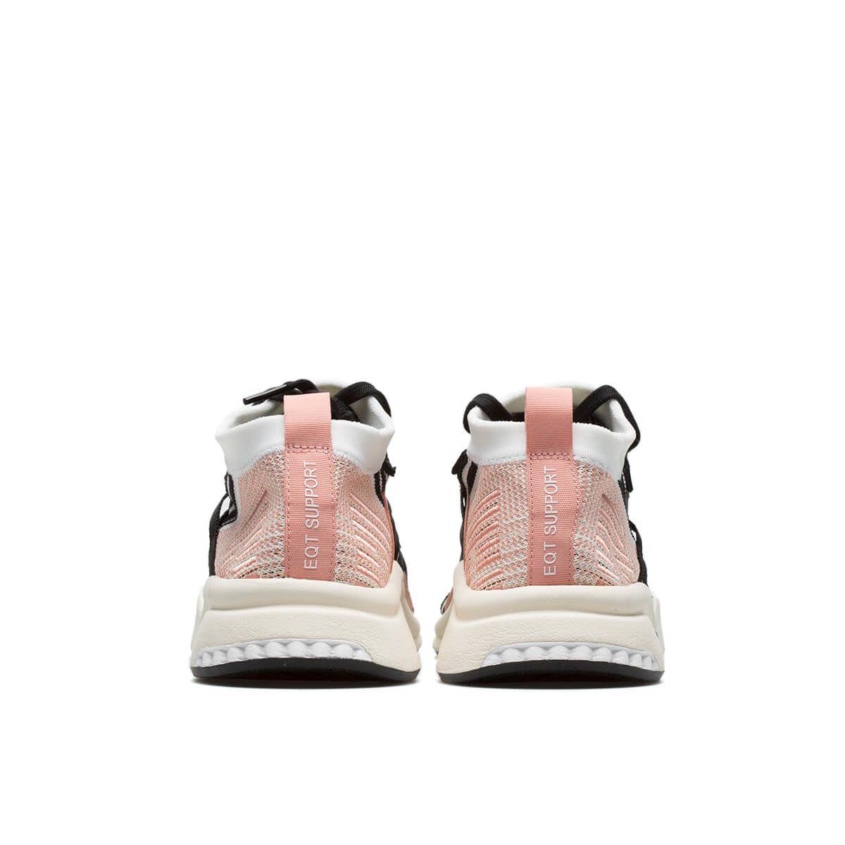 new styles c6aea ad75a ... Adidas Originals Eqt Support Mid Adv Pk - Multicolor