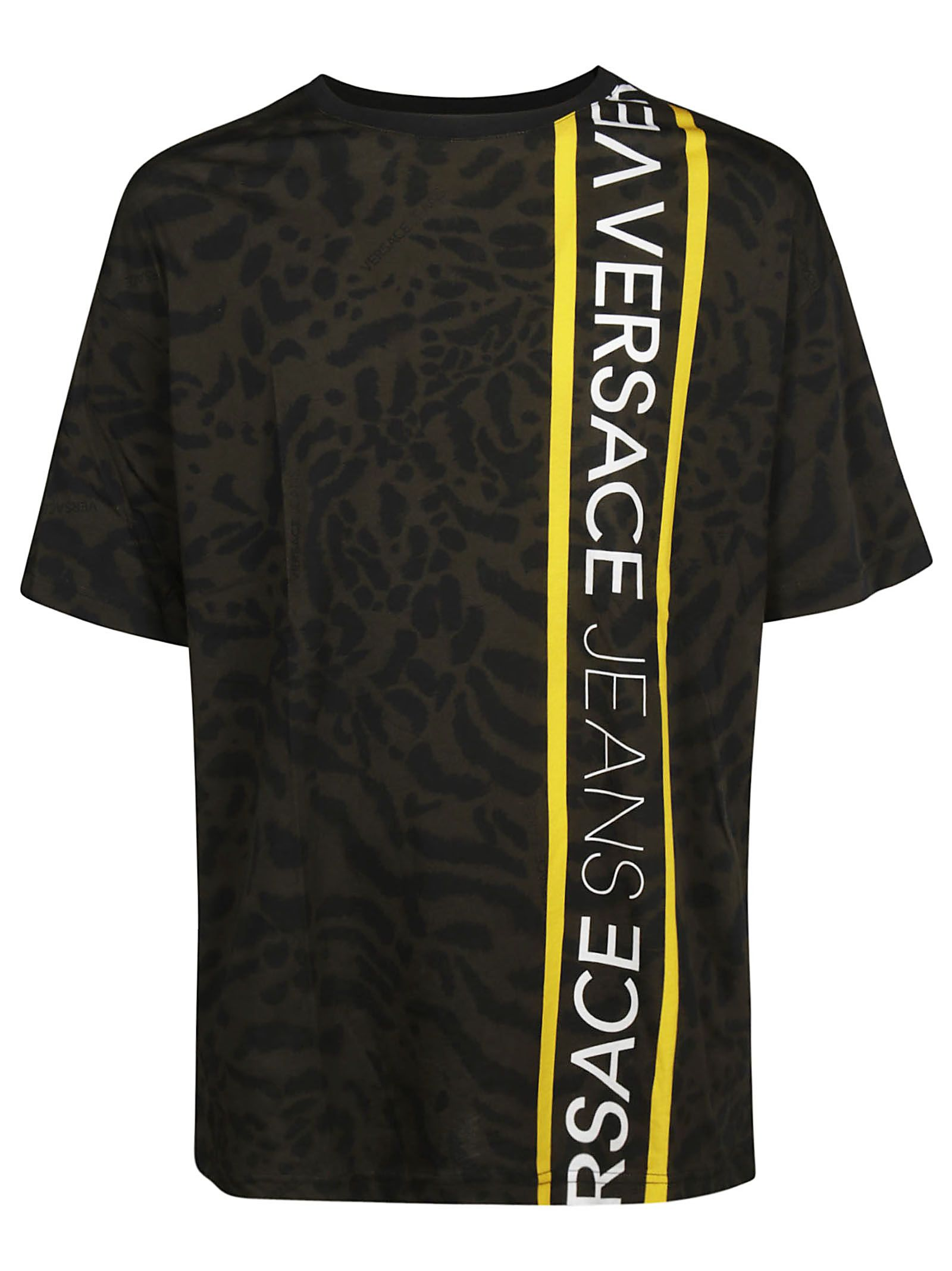 fe9b96ead italist   Best price in the market for Versace Versace Jeans Animal ...