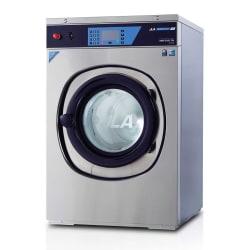 JLA 65 SMART Wash