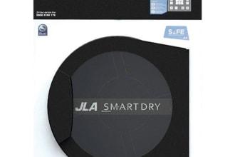 SD120 SMART Dryer