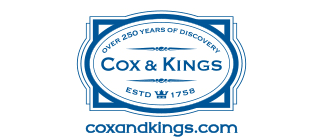 Cox & Kings Ltd.
