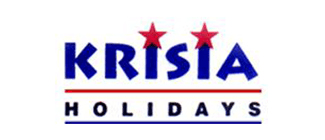 Krisia Holidays & Travels