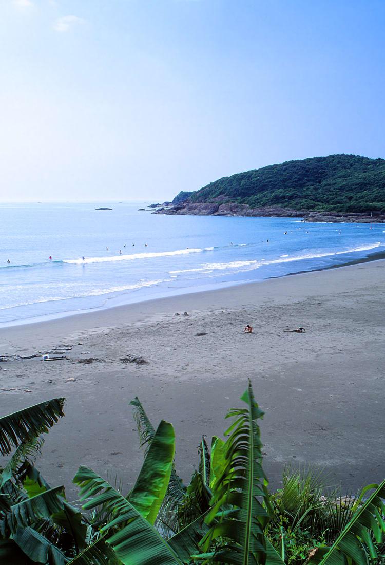 saitobaru area
