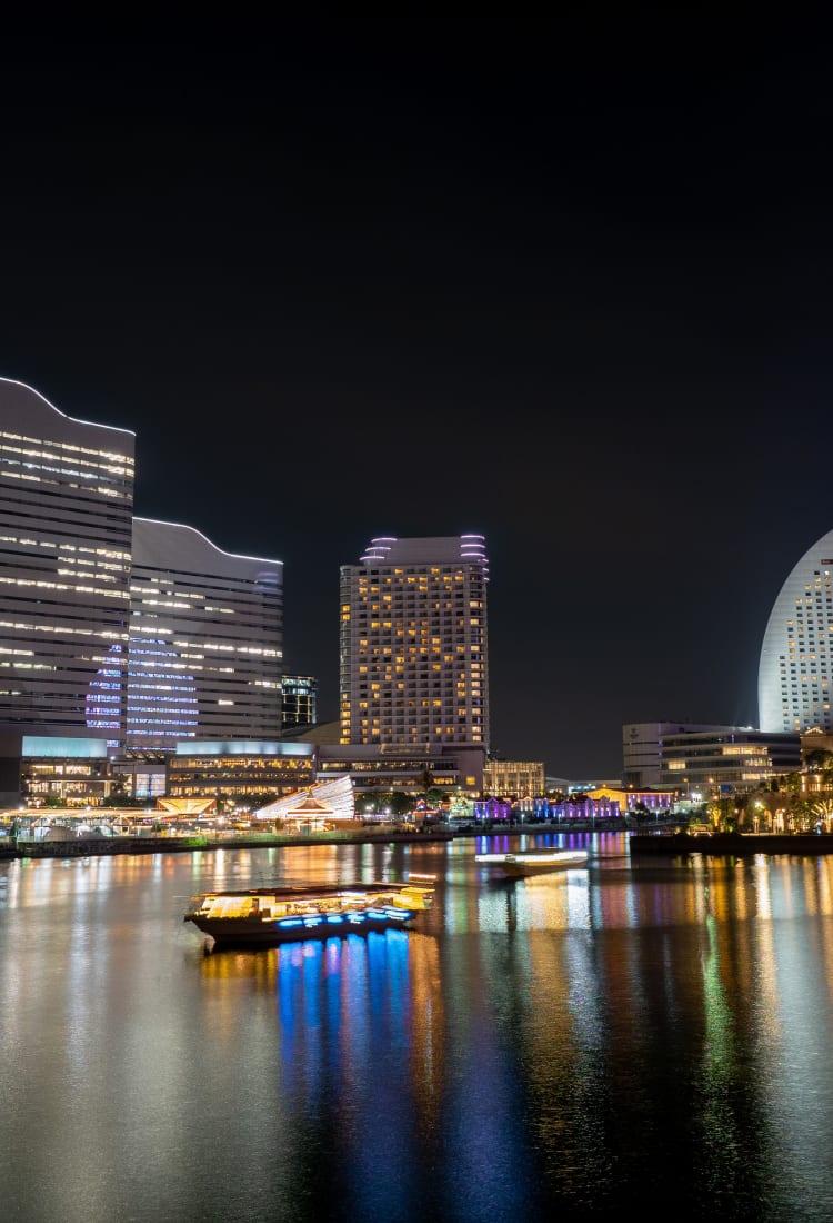 SG051 Yokohama_main