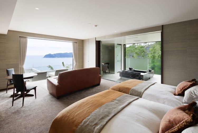 thehiramatsuhotels&resortsatami