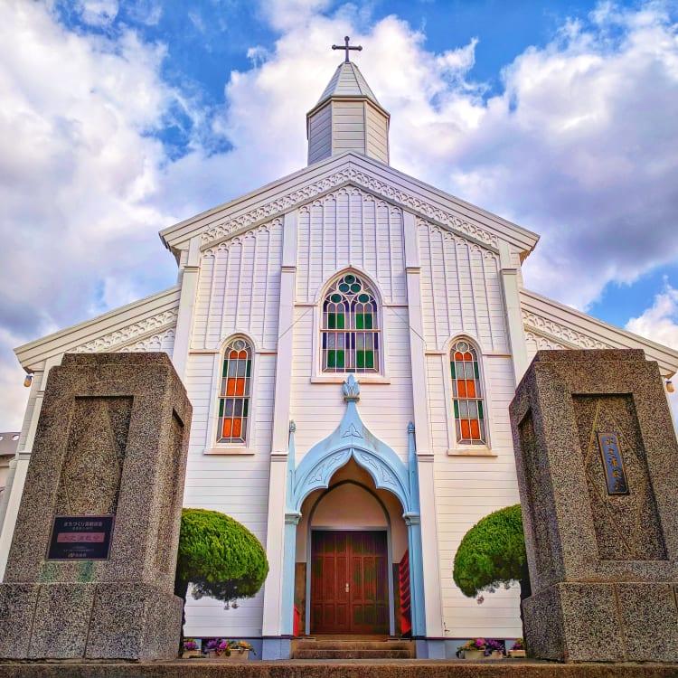 Sg114_Nagasaki_main