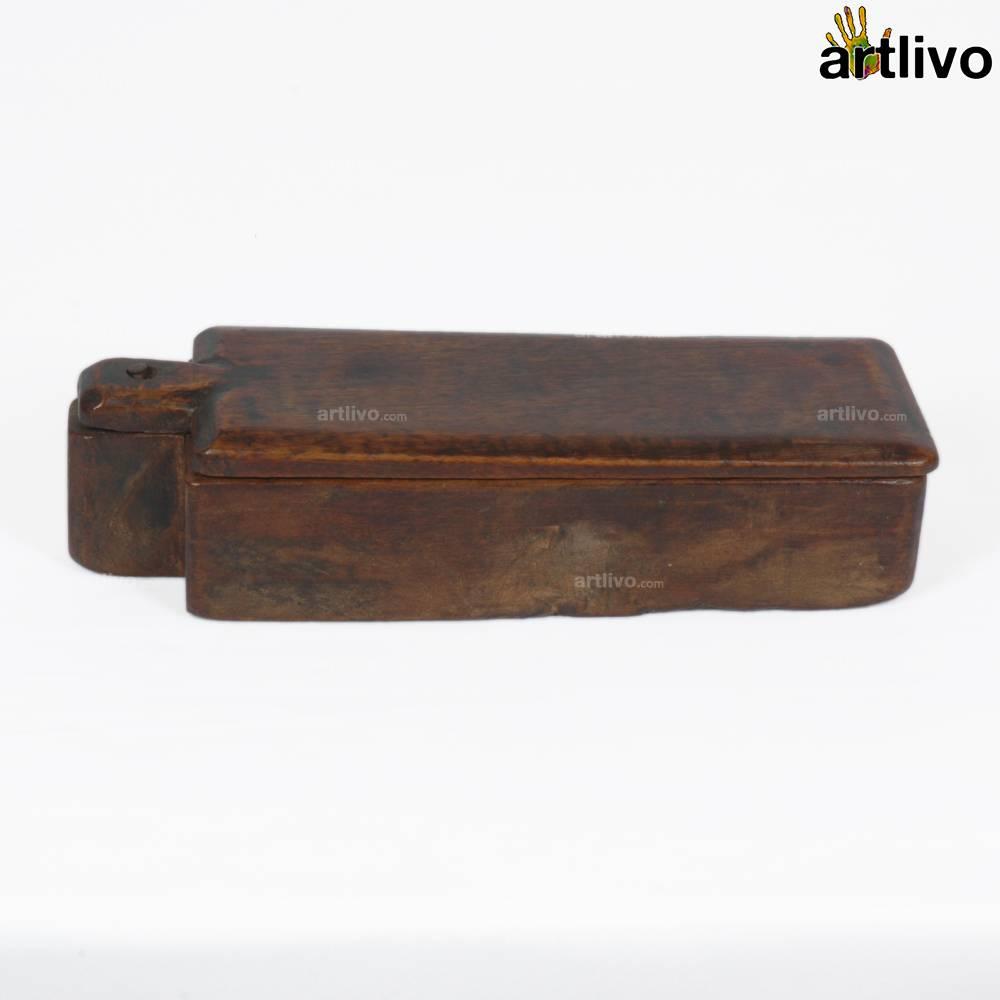 VINTAGE Spice Box - BO027