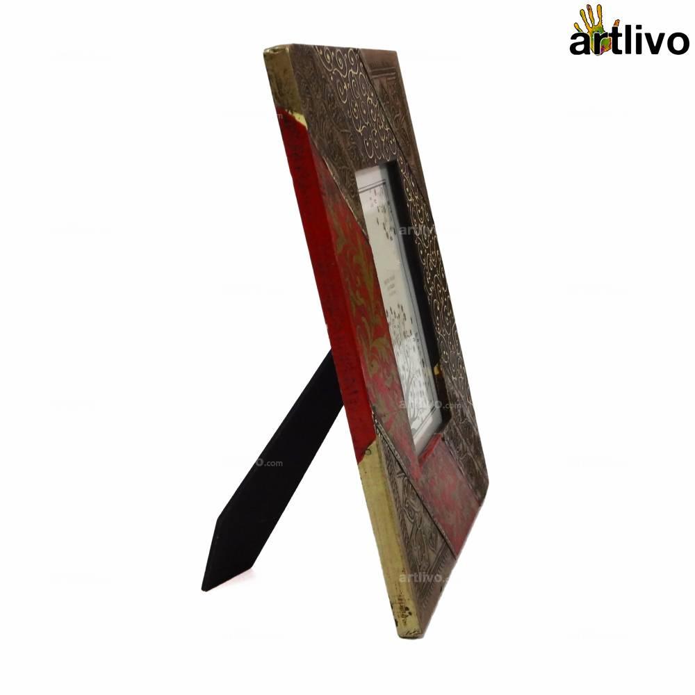 FUSION Strips Photo Frame