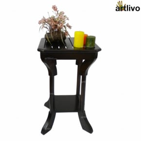 Turkish Side Table - Small