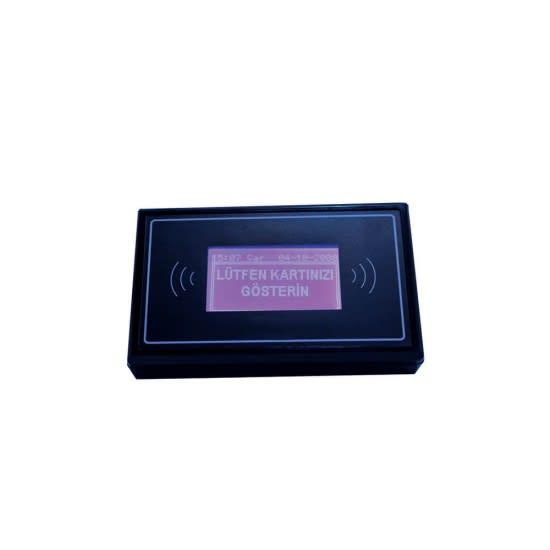 TD-553 Mifare Kart Okuyucu (STD)