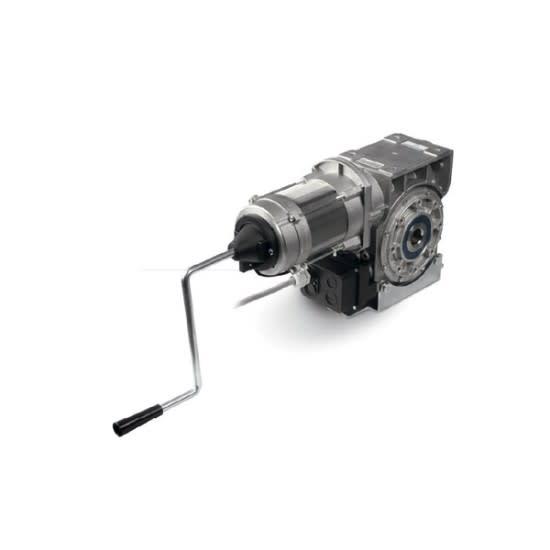 Nice RDF 1000 10  Endüstriyel Kepenk Motoru