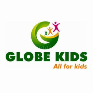 Trường mầm non Globe Kids