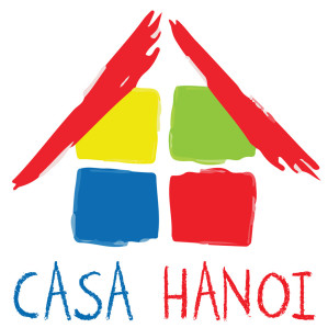 Casa Hanoi