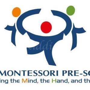Roxy Montessori Pre-School