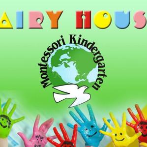 Hệ thống trường mầm non Fairy House – Montessori