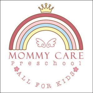 Mầm Non MomMy Care