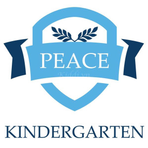 Trường mầm non Peace School