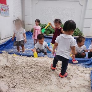 Trường Mầm non Mặt Trời Nhỏ (Little Sun Kindergarten)