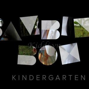Trường Mầm non Quốc tế Bambino Box Kindergarten