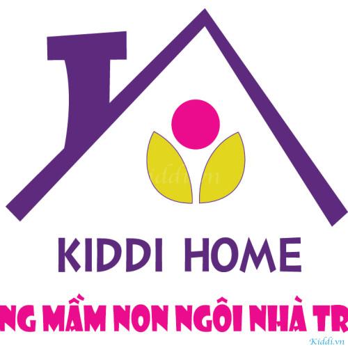 Trường Mầm Non Ngôi Nhà Trẻ Thơ (Kiddi Home) - Nguyễn Oanh
