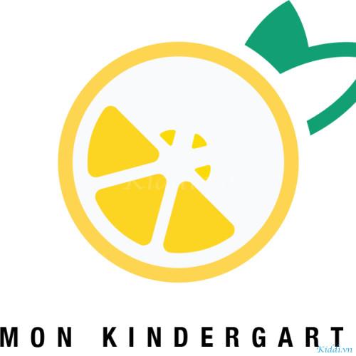 Lemon Kindergarten - MN Quả Chanh Vàng - Lê Văn Thọ